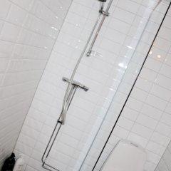Отель Divine Living - Apartments Швеция, Стокгольм - отзывы, цены и фото номеров - забронировать отель Divine Living - Apartments онлайн приотельная территория фото 2