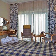 Radisson Collection Hotel Warsaw интерьер отеля фото 3