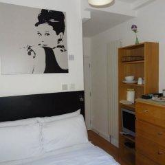 Отель Studios 2 Let North Gower комната для гостей фото 5