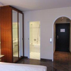 Отель Preysing Германия, Мюнхен - отзывы, цены и фото номеров - забронировать отель Preysing онлайн удобства в номере