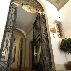 Отель Domus Florentiae Hotel Италия, Флоренция - 1 отзыв об отеле, цены и фото номеров - забронировать отель Domus Florentiae Hotel онлайн фото 16