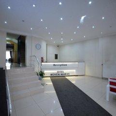 Buyuk Maras Hotel Турция, Кахраманмарас - отзывы, цены и фото номеров - забронировать отель Buyuk Maras Hotel онлайн помещение для мероприятий
