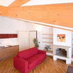 Отель Residence De La Gare комната для гостей фото 5