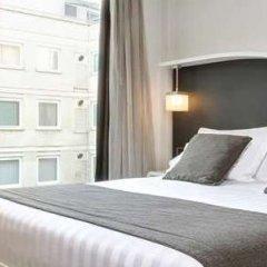 Best Western Premier Hotel Royal Santina фото 20