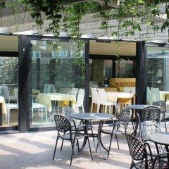 Eur Hotel Milano Fiera Треццано-суль-Навиглио фото 3