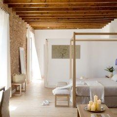 Отель Predi Hotel Son Jaumell Испания, Капдепера - отзывы, цены и фото номеров - забронировать отель Predi Hotel Son Jaumell онлайн комната для гостей