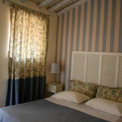 Отель B&B Camere a Sud Агридженто комната для гостей