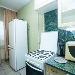 Апартаменты KvartiraSvobodna Apartments at Mayakovskaya фото 18