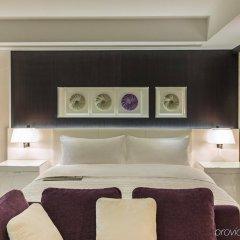 Отель Le Meridien Dubai Hotel & Conference Centre ОАЭ, Дубай - отзывы, цены и фото номеров - забронировать отель Le Meridien Dubai Hotel & Conference Centre онлайн комната для гостей фото 3