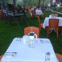Kapadokya Tas Hotel Турция, Ургуп - отзывы, цены и фото номеров - забронировать отель Kapadokya Tas Hotel онлайн питание