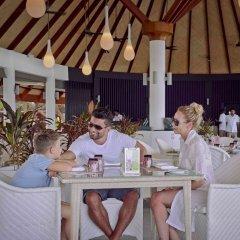 Отель Bandos Maldives Мальдивы, Бандос Айленд - 12 отзывов об отеле, цены и фото номеров - забронировать отель Bandos Maldives онлайн помещение для мероприятий