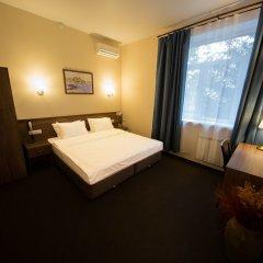 Гостиница Проспект Мира в Реутове 3 отзыва об отеле, цены и фото номеров - забронировать гостиницу Проспект Мира онлайн Реутов комната для гостей фото 3