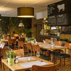 Отель Campanile Hotel & Restaurant Amsterdam Zuid-Oost Нидерланды, Амстердам - 6 отзывов об отеле, цены и фото номеров - забронировать отель Campanile Hotel & Restaurant Amsterdam Zuid-Oost онлайн питание