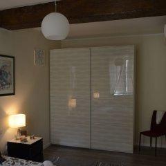 Отель Heart of Parma Парма комната для гостей фото 4