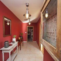 Апартаменты Spacious Treetop Apartment by easyBNB Прага спа