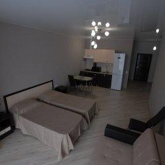 Гостиница Alles в Лазаревском отзывы, цены и фото номеров - забронировать гостиницу Alles онлайн Лазаревское комната для гостей фото 5