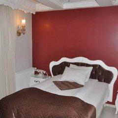 ch Azade Hotel Турция, Кайсери - отзывы, цены и фото номеров - забронировать отель ch Azade Hotel онлайн спа
