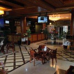 Отель Jad Hotel Suites Иордания, Амман - отзывы, цены и фото номеров - забронировать отель Jad Hotel Suites онлайн гостиничный бар