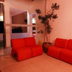 Hotel Topaz комната для гостей фото 2