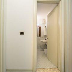 Отель Ve.N.I.Ce. Cera Residenza degli Artisti Италия, Венеция - отзывы, цены и фото номеров - забронировать отель Ve.N.I.Ce. Cera Residenza degli Artisti онлайн комната для гостей фото 3