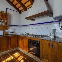 Отель Vivienda Rural Atlantico Sur Испания, Кониль-де-ла-Фронтера - отзывы, цены и фото номеров - забронировать отель Vivienda Rural Atlantico Sur онлайн фото 3