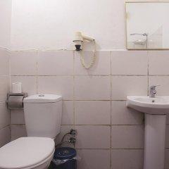 Taksim Sopha Hostel ванная фото 2