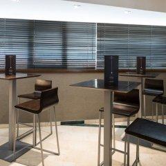 Hotel Catalonia Atenas спа фото 2