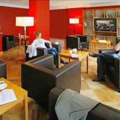 Отель ARCOTEL Castellani Salzburg Австрия, Зальцбург - 3 отзыва об отеле, цены и фото номеров - забронировать отель ARCOTEL Castellani Salzburg онлайн фото 6