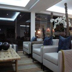 Hotel e Aldeamento Belo Horizonte интерьер отеля фото 2