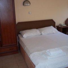 Hasinci Hotel Турция, Мармарис - отзывы, цены и фото номеров - забронировать отель Hasinci Hotel онлайн комната для гостей фото 2