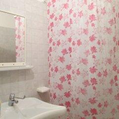 Hotel Migani Spiaggia ванная фото 2