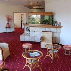 Отель Aer Франция, Озвиль-Толозан - отзывы, цены и фото номеров - забронировать отель Aer онлайн питание фото 3