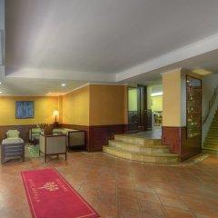 Отель New Kopala Грузия, Тбилиси - 4 отзыва об отеле, цены и фото номеров - забронировать отель New Kopala онлайн интерьер отеля фото 2