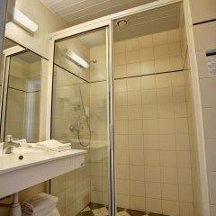 Baltic Hotel Vana Wiru ванная фото 3
