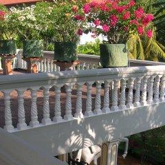 Отель Sagarika Beach Hotel Шри-Ланка, Берувела - отзывы, цены и фото номеров - забронировать отель Sagarika Beach Hotel онлайн