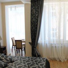 Гостиница Oliviya Park Hotel в Сочи отзывы, цены и фото номеров - забронировать гостиницу Oliviya Park Hotel онлайн удобства в номере