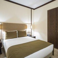 iu Hotel Namibe комната для гостей фото 4