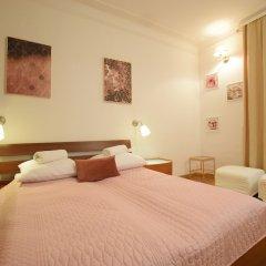 Апартаменты Elegant Apartment Universitas Варшава комната для гостей фото 3