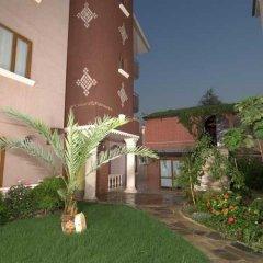 Myra Apart Hotel фото 2