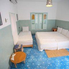 Отель Maison d'Hôtes Dar Farhana Марокко, Уарзазат - отзывы, цены и фото номеров - забронировать отель Maison d'Hôtes Dar Farhana онлайн детские мероприятия