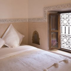 Отель Riad Assala Марокко, Марракеш - отзывы, цены и фото номеров - забронировать отель Riad Assala онлайн комната для гостей фото 3