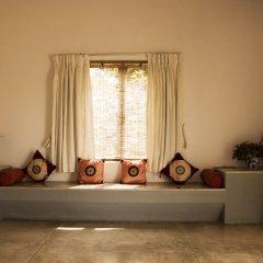 Отель Omatta Villa комната для гостей фото 4