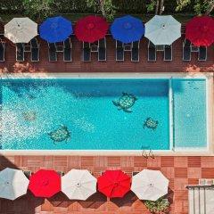Отель ibis Pattaya Таиланд, Паттайя - 2 отзыва об отеле, цены и фото номеров - забронировать отель ibis Pattaya онлайн помещение для мероприятий