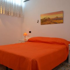 Отель House Cielo blu Конка деи Марини комната для гостей фото 5