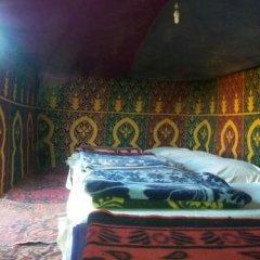 Отель Auberge Chez Julia Марокко, Мерзуга - отзывы, цены и фото номеров - забронировать отель Auberge Chez Julia онлайн бассейн фото 2