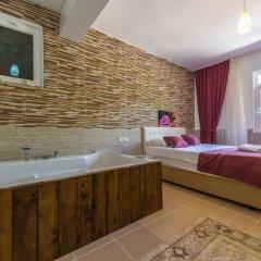 KAL1560 Villa Dilara 1 Bedroom Турция, Патара - отзывы, цены и фото номеров - забронировать отель KAL1560 Villa Dilara 1 Bedroom онлайн ванная