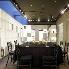 Отель Shoreham Hotel США, Нью-Йорк - отзывы, цены и фото номеров - забронировать отель Shoreham Hotel онлайн помещение для мероприятий фото 2