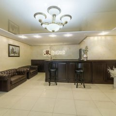 Гостиница GasthauS Украина, Буковель - отзывы, цены и фото номеров - забронировать гостиницу GasthauS онлайн интерьер отеля