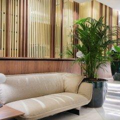 Отель Melia White House Apartments Великобритания, Лондон - 2 отзыва об отеле, цены и фото номеров - забронировать отель Melia White House Apartments онлайн интерьер отеля фото 2