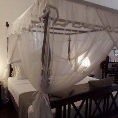 Отель Villa Razi Шри-Ланка, Галле - отзывы, цены и фото номеров - забронировать отель Villa Razi онлайн комната для гостей фото 4